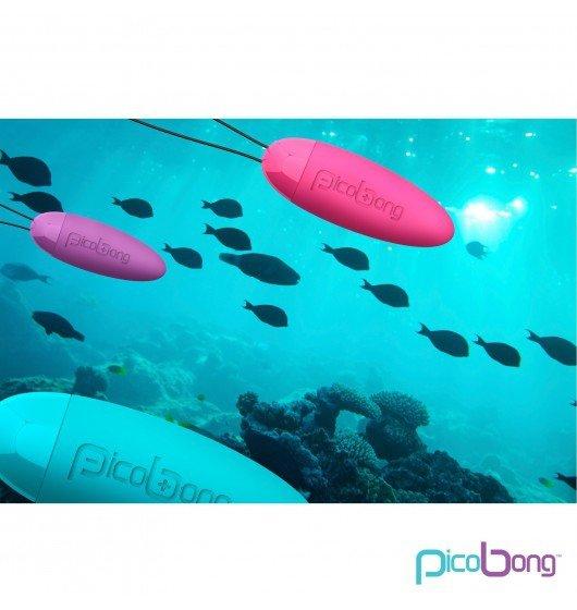 Picobong Honi (niebieski)