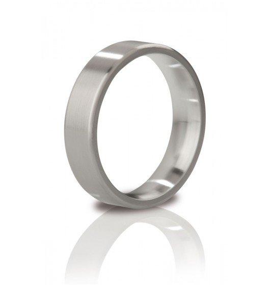 His Ringness The Duke 55mm matowy