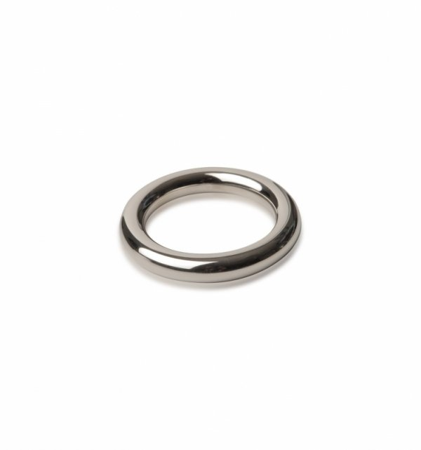 Titus Range: 55mm Fine C-Ring 10mm