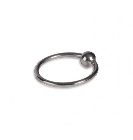Titus Range: Head Glans Ring 32mm