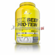 Gold Beef-Pro-Tein 1800g Olimp Labs