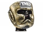 Kask treningowy TKHGSS-02 SUPER STAR SNAKE Top King
