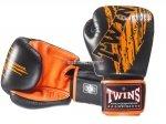 Rękawice bokserskie FBGV-TW2 Twins