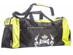 Torba sportowa TKGMB Top King