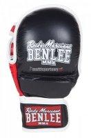 Rękawice do MMA STRIKER Benlee