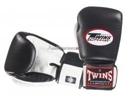 Rękawice bokserskie BGVL-3T Twins
