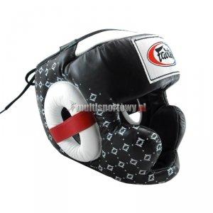Kask treningowy HG10 Fairtex