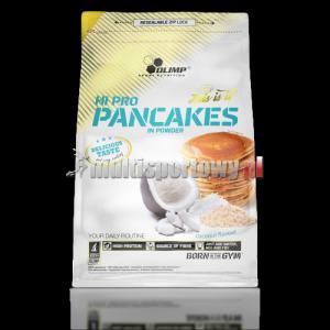 Hi Pro Pancakes 500g Olimp Labs