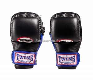 Rękawice do MMA GGL-1 Twins