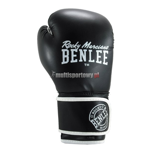 Rękawice bokserskie QUINCY Benlee