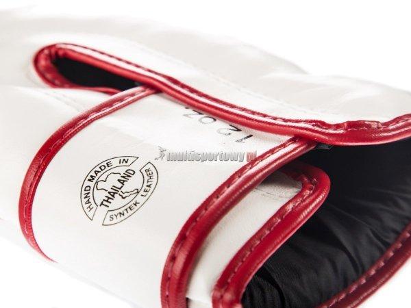 Rękawice bokserskie BGV-14 JAPANESE ART - THE WAVE OF KANAGAWA 1829 Fairtex