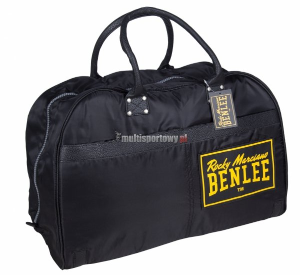 Torba sportowa GYM BAG Benlee