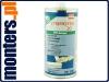 Cosmofen 20 środek do czyszczenia okien PCV