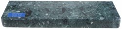Verde Alpi parapet konglomerat 2cm m2