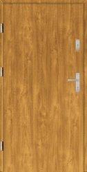 Drzwi PTZ55 90E Lewe Winchester Gładkie 1001x2075