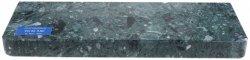 Verde Alpi parapet konglomerat 3cm m2