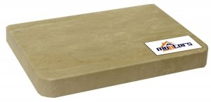 Parapet MDF marmur Wermon 62x20x2,5cm