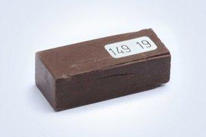 Wypełniacz KERAMI-FILL 149 19 kamień ceramika 4cm wosk