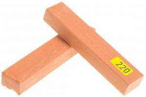 Wypełniacz-wosk TWARDY C13 220 Wiśnia jasna P3