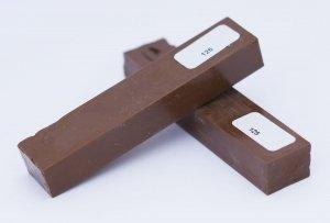Wypełniacz-wosk SUPER TWARDY C14 125 dąb rustykaln