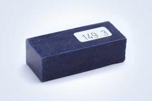 Wypełniacz KERAMI-FILL 149 3 kamień ceramika 4cm wosk