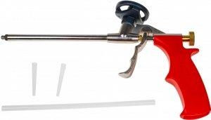 Pistolet Fischer PUP M3 do piany poliuretanowej