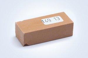Wypełniacz KERAMI-FILL 149 13 kamień ceramika 4cm wosk