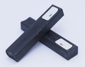 Wypełniacz-wosk SUPER TWARDY C14 954 antracyt 7016