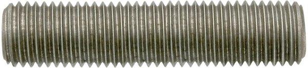 Pręt gwintowany 12x1000mm ocynk 4,8 złącze śrubowe