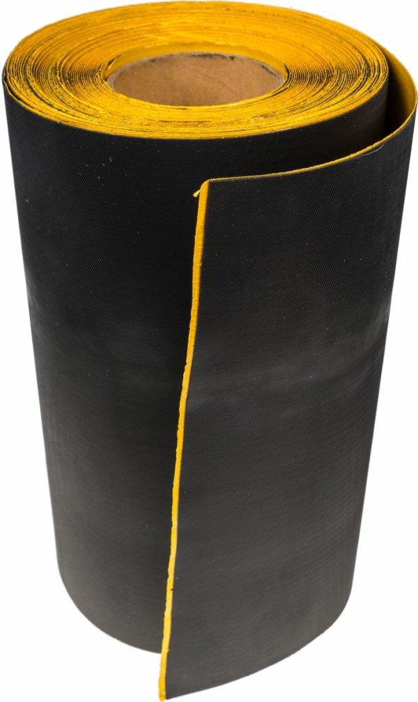 Taśma EPDM Pełny klej 30cm/20m folia membrana okna