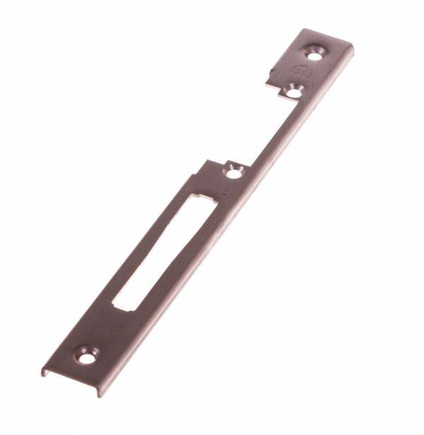 Zaczep KARO pod elektrozaczep E2-C6 6x24mm Prawy