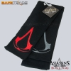 [CAP-13] Assassin's Creed™ IV Black Flag Szalik Asasyna Logo