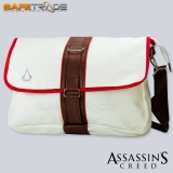 [MAC-75] Assassin's Creed™ Oficjalna torba Altair Premium Messenger Bag
