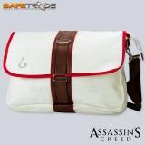 [MAC-75] Assassin's Creed™ Oficjalna torba Altair Premium Messenger Bag