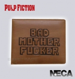 [WAL-04] Pulp Fiction™ Unikalny Portfel Bad Motherfucker Jules Winnfield