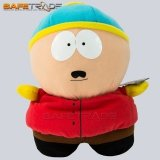 [CAF-108] South Park™ Eric Cartman Maskotka Plusz