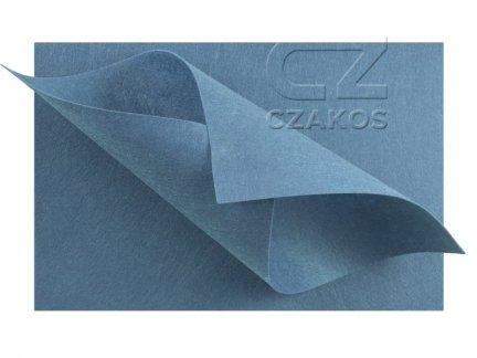 Filc 20x30cm Błękit [ZESTAW 10 SZTUK]
