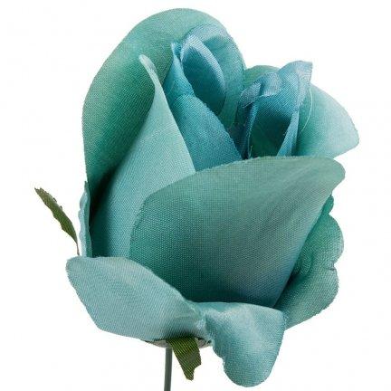 Róża Pąk Brudny Morski [Komplet 12szt]