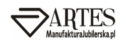 Artes www.bizuteriadlaciebie.eu