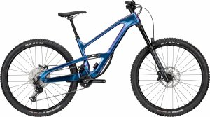 CANNONDALE JEKYLL 29 CRB 2 Kolor PHR