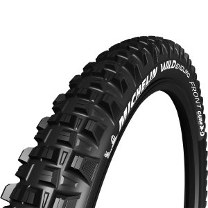 MICHELIN WILD ENDURO FRONT GUM-X3D TS TLR KEVLAR 29X2.40 COMPETITION LINE