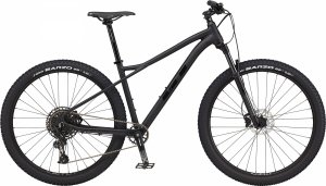 GT Avalanche 27,5'' Expert nowy model 2021