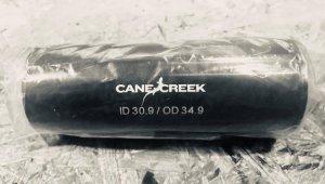Redukcja sztycy CANE CREEK ID 30.9 / OD 34.9