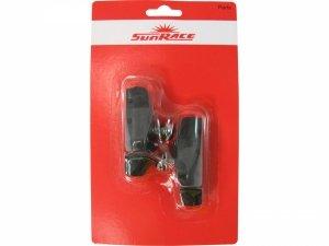 Klocki hamulca Sunrace BSR80 Szosa 50mm
