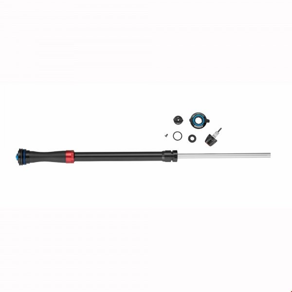 ROCKSHOX AM UPGRADE KIT CHARGER2.1RC2LYRIK CRN
