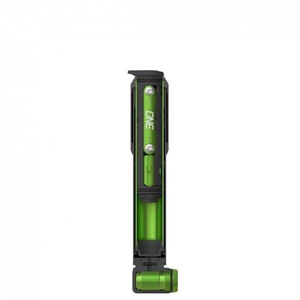 Oneupcomponents EDC Pump (2020) 70cc