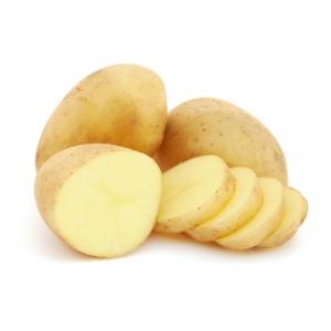 Ziemniak myty