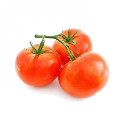 Pomidor koktailowy