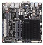 Płyta główna Gigabyte N3160TN Thin Mini-ITX