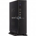 Obudowa Mini-ITX Inter-Tech M-300 60W